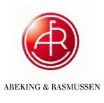 Abeking-Rasmussen