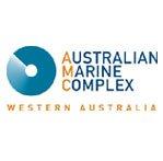 Australian-Mine-Complex