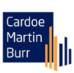 Cardoe-Martin-Ltd