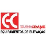 Eurocrane