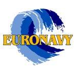 Euronavy