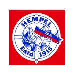 Hempel-UK-Ltd