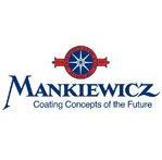 Manckiewicz-Gebr-Co