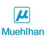 Muehlhan-AG