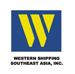 Western-Shipping-Pte-Ltd