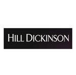 hilldickinson