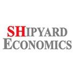 shipwardeconomics