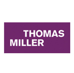 thomasmiller