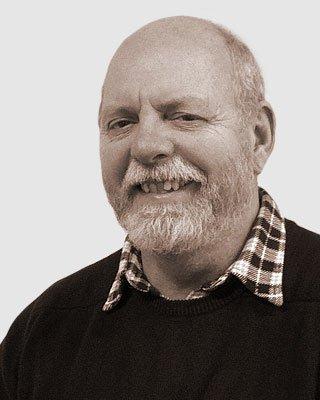 Doug Gilbert, Associate Consultant (Marine Team, Protective Team, Insurance Team)