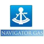 Navigator-Gas