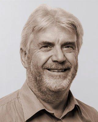 David C Dobson