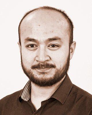 Chang Li Associate