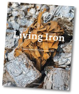 Living Iron Book Example