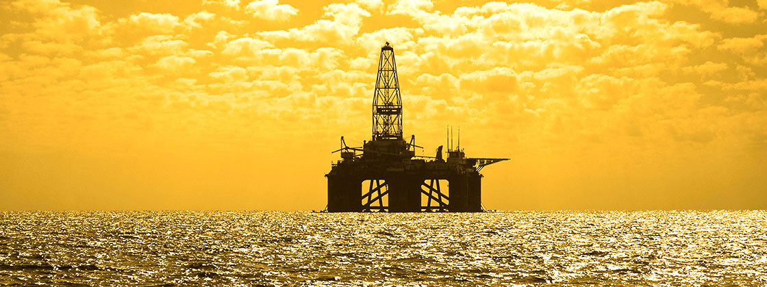 SPE Offshore Europe Image