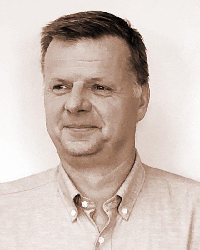 Erik Thorlak