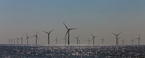Market Insight – Offshore Wind