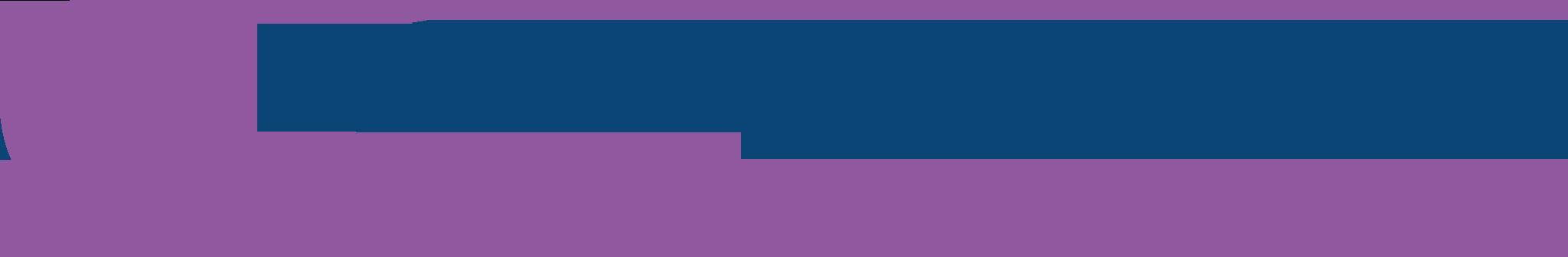 Baltic Expert Witness Association Logo